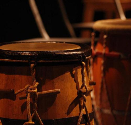 corso-di-percussioni