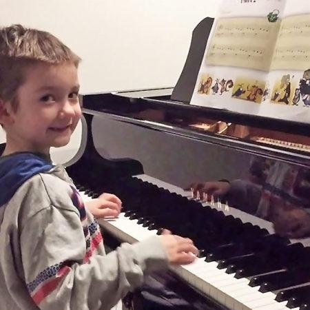 corso-musica-per-bambini-4-anni