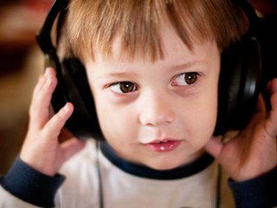 educazione-ascolto-musicale-bambini