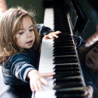 educazione-musicale-bambini