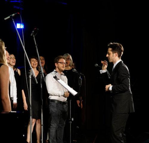 imparare-a-cantare-in-un-coro