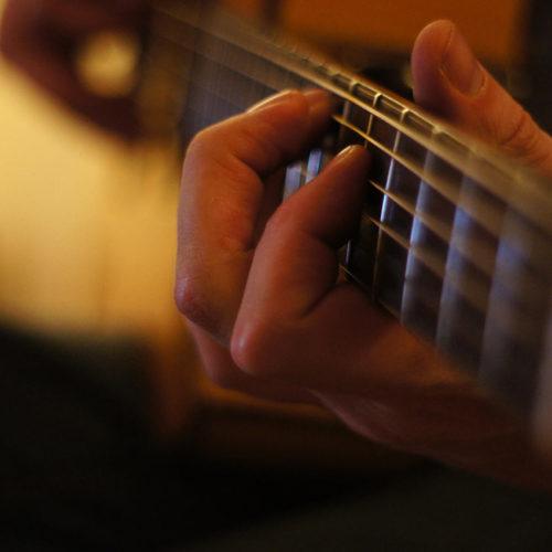 lezioni-di-chitarra-moderna