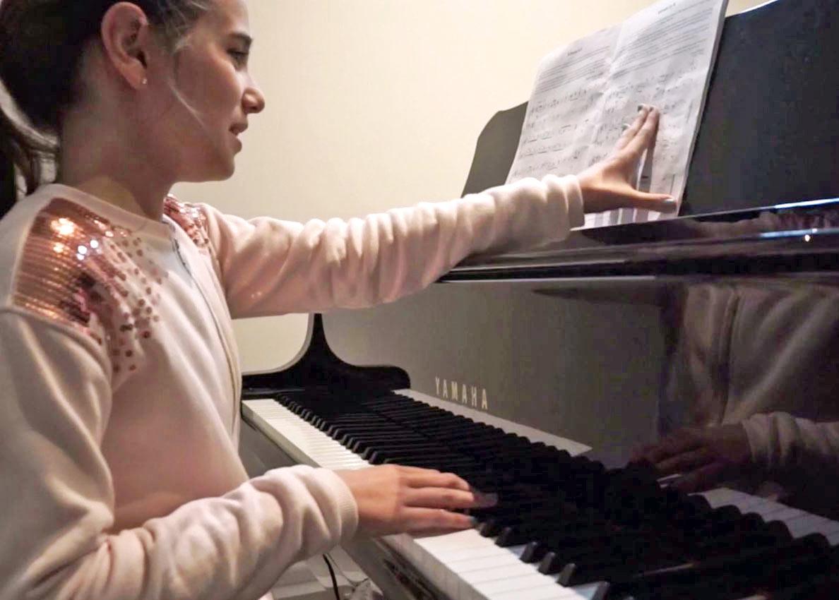lezioni-di-pianoforte-bambini