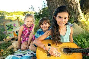 lezioni-musica-bambini-6-7-anni
