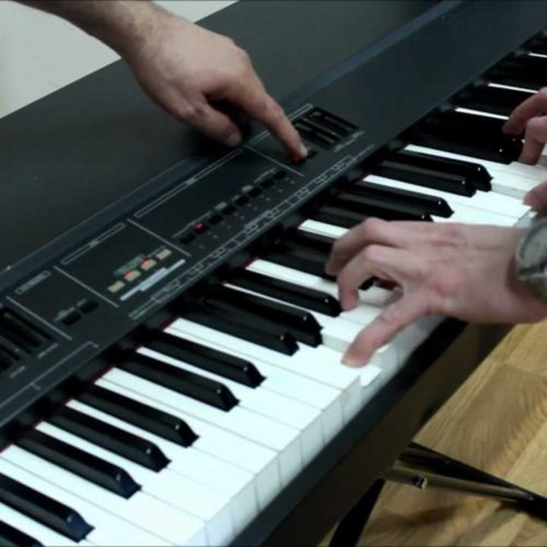 lezioni-tastiera