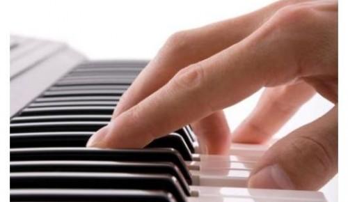 lezioni-tastiere