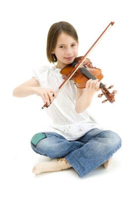 lezioni-violino-bambini