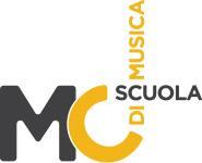Corsi di Musica a Milano per Ragazzi, Adulti e Bambini