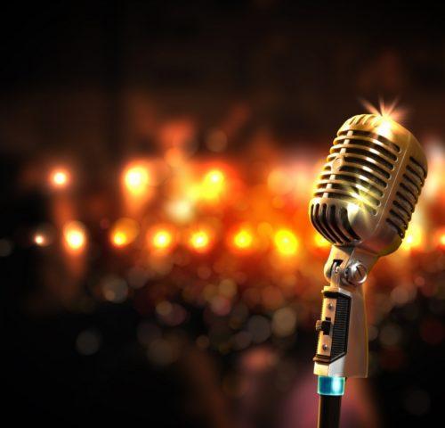 microfono-anni-50