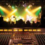 mixer-concerto-live