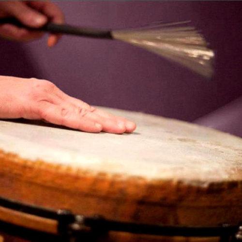 percussioni