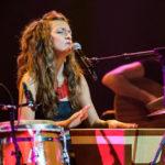 percussioni-per-cantanti
