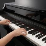 piano-elettrico