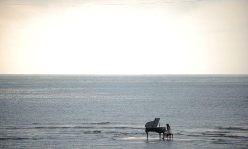 piano-film