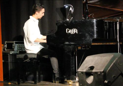 pianoforte-adulti