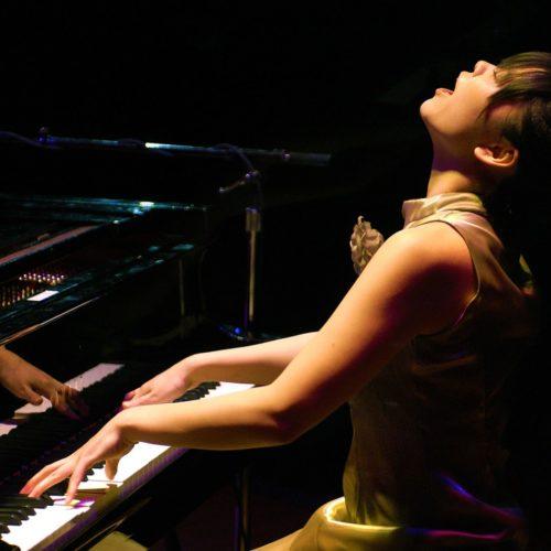 pianoforte-moderno