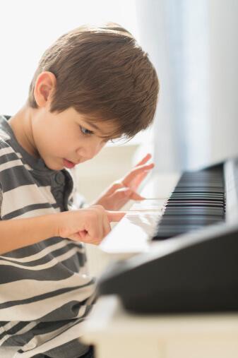 pratica-musicale-corso-per-bambini