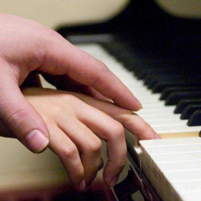 ruolo-genitori-imparare-musica
