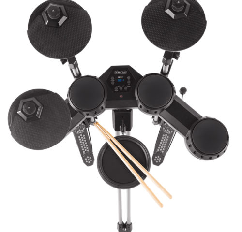 set-batteria-elettrica