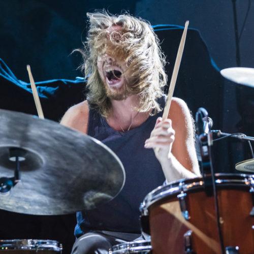 suonare-la-batteria