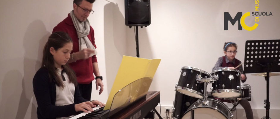 tastiera-e-batteria