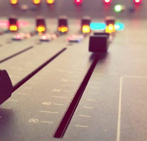 ingegneria-musicale