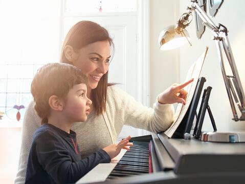 teoria-di-musica-per-bambini