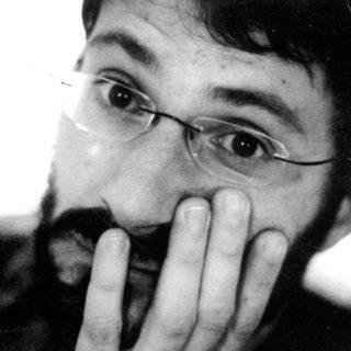 Diego Bergamini