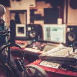 tecnologie-del-suono