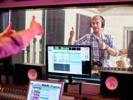 tecnologie-musicali-registrazione-in-studio