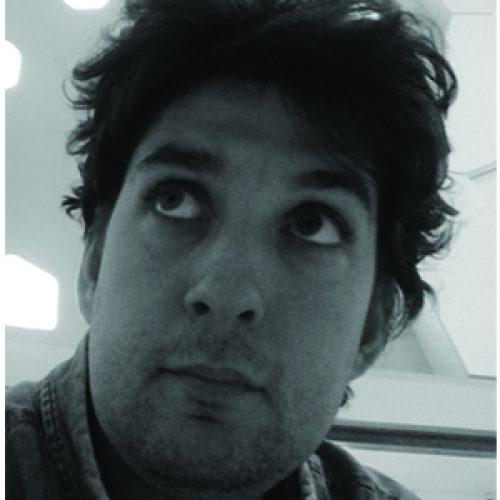 Alessandro Tamiozzo