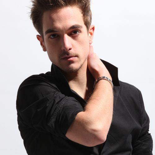 Giacomo Marcheschi