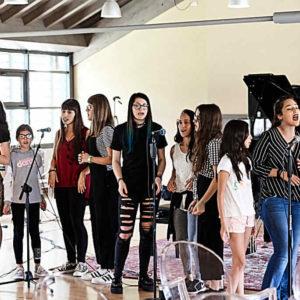 Scuola di Canto Corale