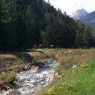 torrente-e-natura-ponte-di-legno-val-camonica