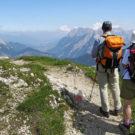 trekking-ed-escursionismo-ponte-di-legno-val-camonica