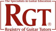 rgt-logo