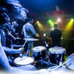 batteria-rock