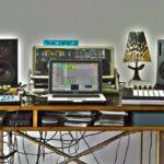 computer_music