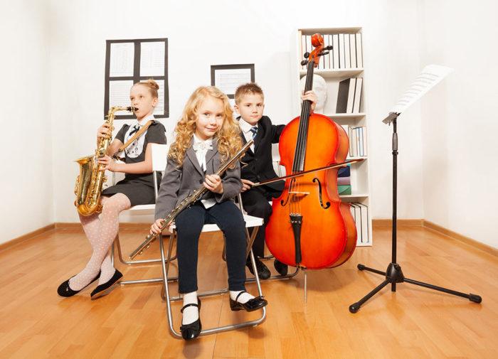corsi-strumenti-musica-bambini