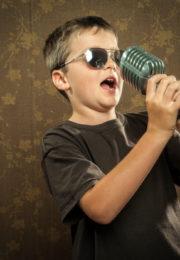 corso-di-canto-per-bambini