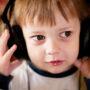 Educazione all'ascolto musicale per bambini