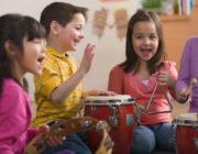 educazione-musicale-per-bambini-di-3-anni