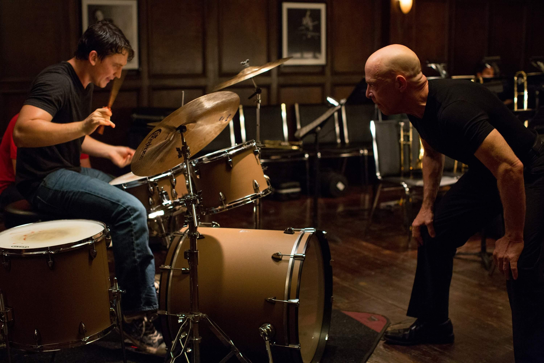 imparare-batteria-jazz