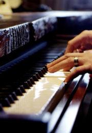 piano-per-film