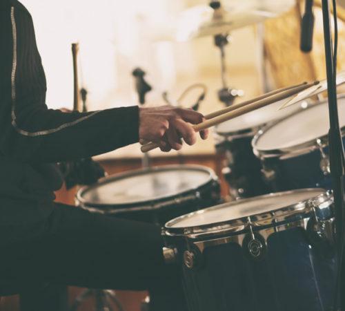 batterista-cover-corso-estivo-batteria-lezioni