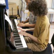 corso di pianoforte campus 2018 1