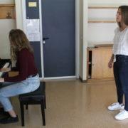 corso di pianoforte campus 2018 13