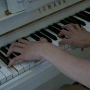 corso di pianoforte campus 2018 26