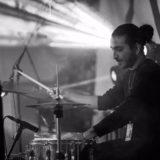 Insegnante di batteria - Milano