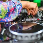 Corso dj - Scuola di musica MC